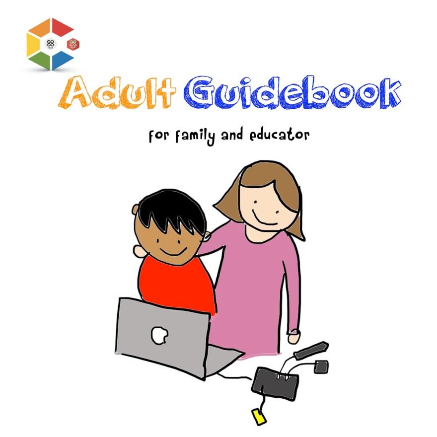 adult toolkit covet.jpg