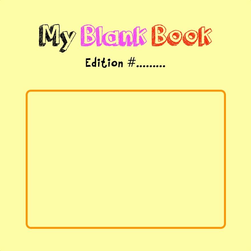 blank book cover.jpg