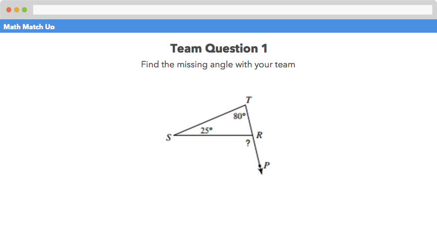 teamquestion-projector.png