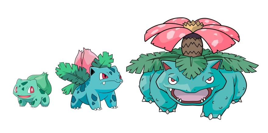 2016-08-16-evolving-bulbasaur